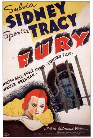 Fury1936.jpg