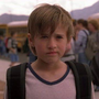Haley Joel Osment in Pay it Forward