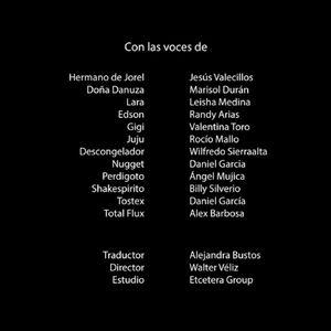 HermanodeJorelT02E26Creditos.jpg