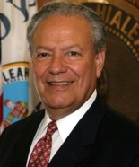 José Yedra