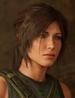 Lara Croft Shadow.png