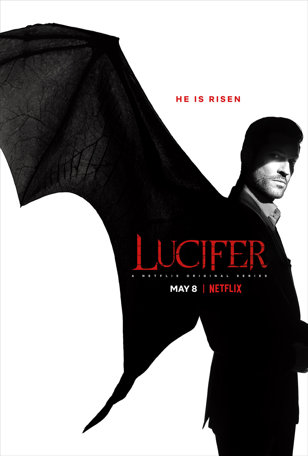 Lucifer (serie de TV)
