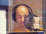 Raonel Rosales