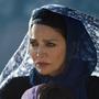 Shohreh Aghdashloo in The Stoning of Soraya M