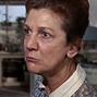 The Nutty Professor (1963) - Edwina Kelp