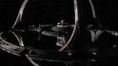 Viaje_a_las_estrellas_abismo_espacial_9_(Estación_espacial_9)_(Espacio_profundo_9)_-_latino