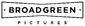 Bgp logo tm k.jpg