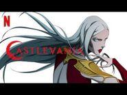 Castlevania 4ª Temporada (2021) - Tráiler Oficial Doblado Español Latino -HD-