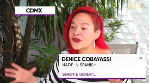 Denice_Cobayassi_de_Made_in_spanish_Realizando_más_de_120_horas_mensuales_en_doblaje