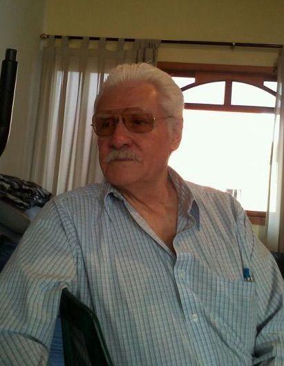 Francisco Reséndez