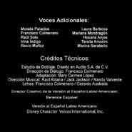 Ducktales - CST2