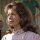 Eleanor Dunbar Footloose1984