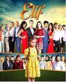 Elif-serie-turca-temp-3-real-latino-dvd-no-telefe-D NQ NP 614065-MLA27487563259 062018-F