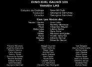 Gauko Credits(ep.1)