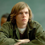 Hunter Parrish in Freedom Writers