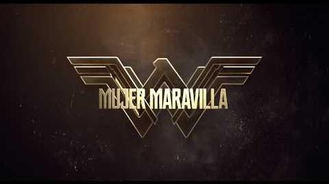 Liga de la Justicia - El equipo 15¨ - Oficial Warner Bros