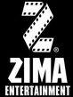 Zima Entertainment.jpg