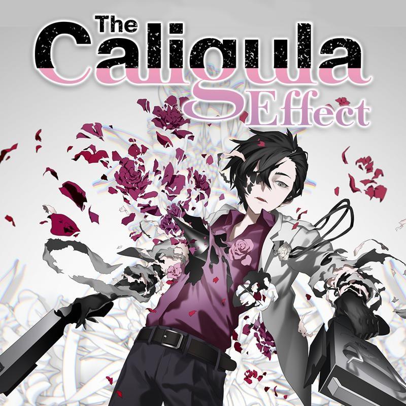 Altair-Blitz-Star/Propuesta de Doblaje: The Caligula Effect (Overdose)