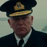 Contraalmirante Dunkirk
