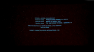DOBLAJE 3 - Star Wars 7