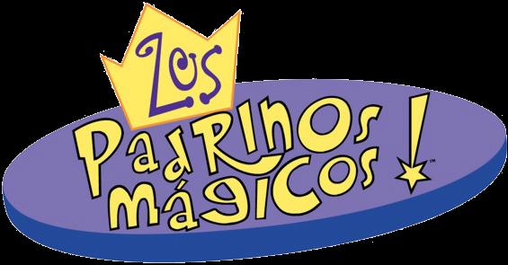 LosPadrinosMagicosNav
