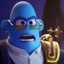 Inspector Dreambuilders