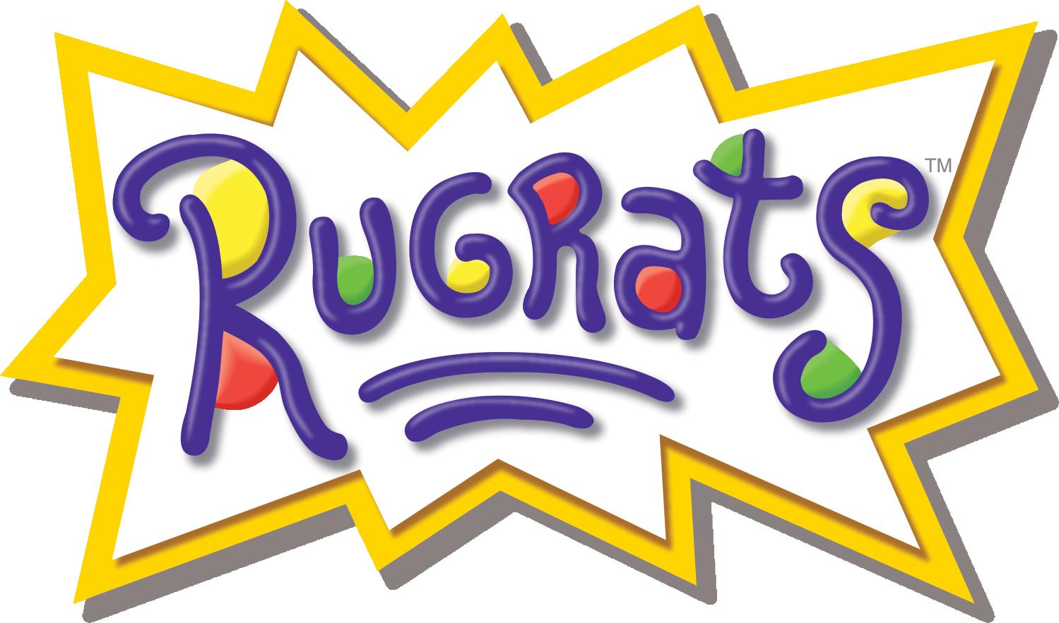 RugratsNav