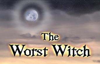 La bruja desastrosa