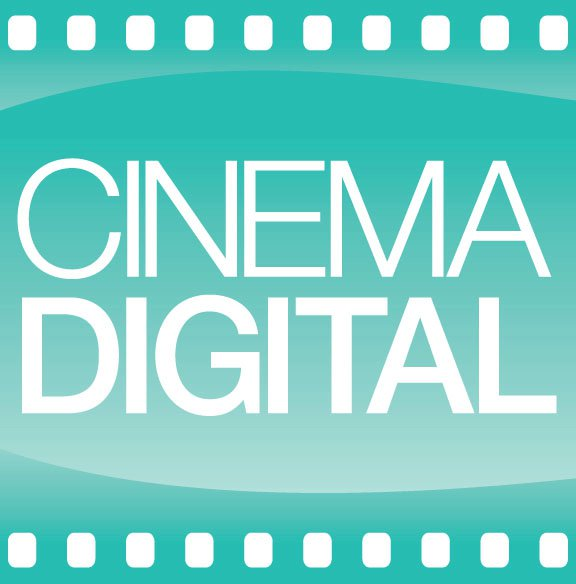Cinema Digital, S.C.