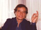 Carlos Rotzinger
