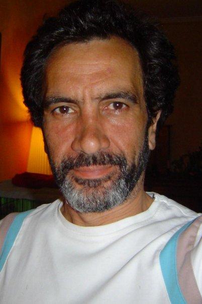 Juan Zadala
