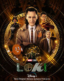 Loki Poster 2.jpg