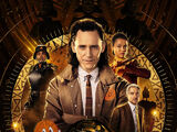 Loki (serie de TV)