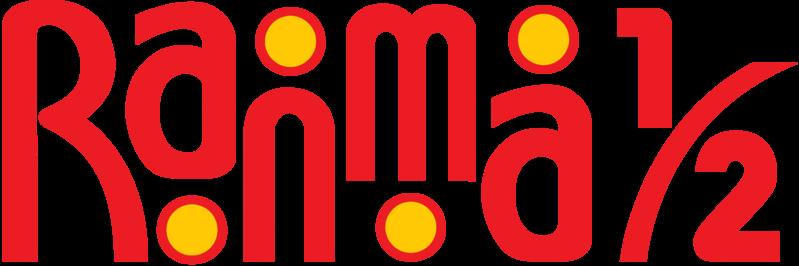 Ranma½Nav