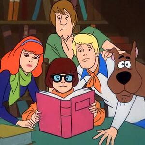 Scooby-doo-whereareyou!.jpg