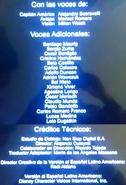 AA S04E22 Creditos