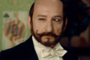 Ben kingsley as georges melies hugo trailer scorsese