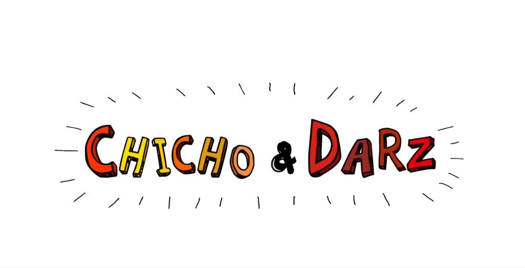 Chicho & Darz