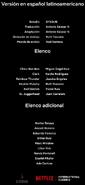 ChicoBonBon Credits(ep. 1)