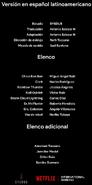 ChicoBonBon Credits(ep. 9)