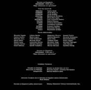 Inhumans Episodio5