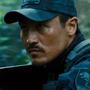 Katashi Hamada - JW
