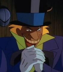Mad-hatter-jervis-tetch-batman-the-animated-series-3.1.jpg