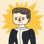 Marie Curie (SCA)