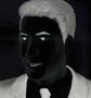Mister Negative PS4