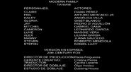 ModernFamily3 15