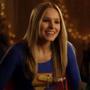 Movie 43 Supergirl