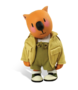 Ned (Hermanos Koala)