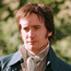 P&P Mr. Darcy.png