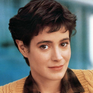 Sean Young in A Kiss Before Die